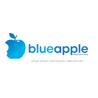 BLUEAPPLE PRODUCTIONS LTD