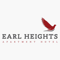 EARL HEIGHTS LTD