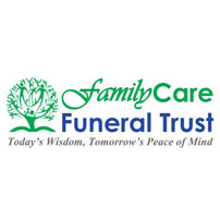 FAMILY CARE FUNERAL TRUST LTD