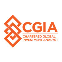 GLOBAL ASSOCIATION OF INVESTMENT ANALYSTS