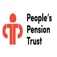 PEOPLES PENSION TRUST