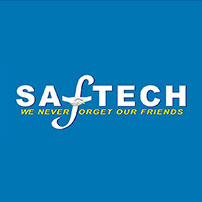 S-TECH TRADING COMPANY LIMITED