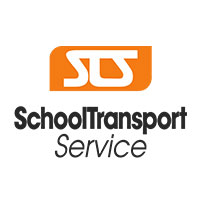 SCHOOL TRANSPORT SERVICE