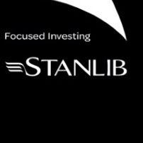 STANLIB ASSET MANAGEMENT